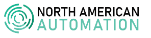 North American Automation