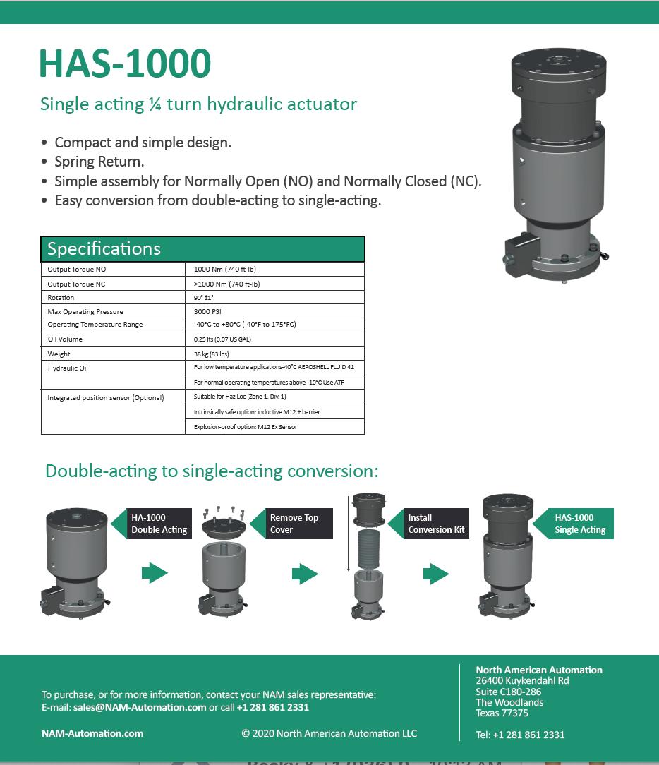 NAM_brochure pg_HAS-1000