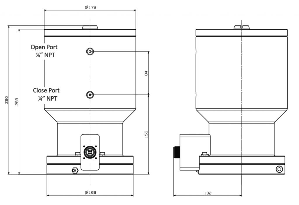 ha-1000-dimensions-detail